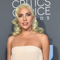 Critics' Choice Awards 2019 Red Carpet: Nicole Kidman, Lady Gaga & More Arrivals