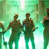 The New 'Ghostbusters' Sequel Will Totally Ignore The All-Female Reboot & It's A Major Blow