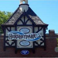10 Epic Theme Parks to Take Your Kids to That Aren't Disney