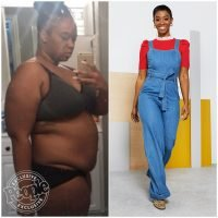 How Her Sister's Death Pushed This Mom of 4 to Lose 145 Lbs.: 'She Saved My Life'