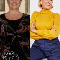 This Grandmother Lost 159 Lbs. at 56 Years Old — and Now Runs a Weight Loss Support Group!