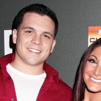 Deena Cortese: 'Jersey Shore' Star Gives Birth To 1st Child With Chris Buckner — It's A Boy