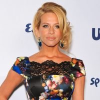 Real Housewives of New Jersey Alum Dina Manzo Reveals She 'Recently Lost a Few Pregnancies'