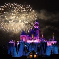 Disneyland Announces Ticket Price Hikes Ahead of New Star Wars Land Opening