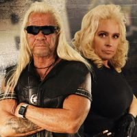 Dog the Bounty Hunter and Wife Beth Returning for 'Dog's Most Wanted'