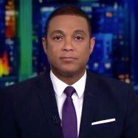 Don Lemon to Kevin Hart: Ellen DeGeneres doesn't speak for all LGBTQ people