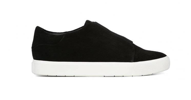 These Slip-Ons Are the Easiest Wardrobe Upgrade and They're on Sale