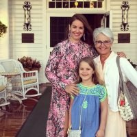 My Mom, Daughter, and I Take a Girls' Trip Every Winter, and You Should, Too