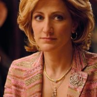 Edie Falco Reveals She Still Hasn't Seen The Sopranos — 20 Years After Series Premiered