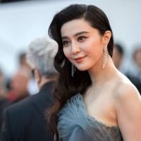 Chinese Celebrities Pay $1.7 Billion in Back Taxes Following Fan Bingbing Scandal