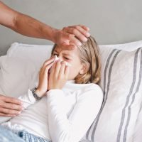 Flu Season Is Picking Up Across the U.S. — and It's Widespread in 24 States, Says CDC