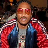 Future Opens Up About Children in New Doc: 'I Want to Have a Relationship with My Kids'