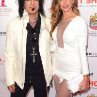 Mötley Crüe's Nikki Sixx to Become a Dad for the Fifth Time at 60 — Despite Having a Vasectomy