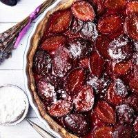 7 Mediterranean Diet Dessert Recipes to Satisfy Your Sweet Tooth