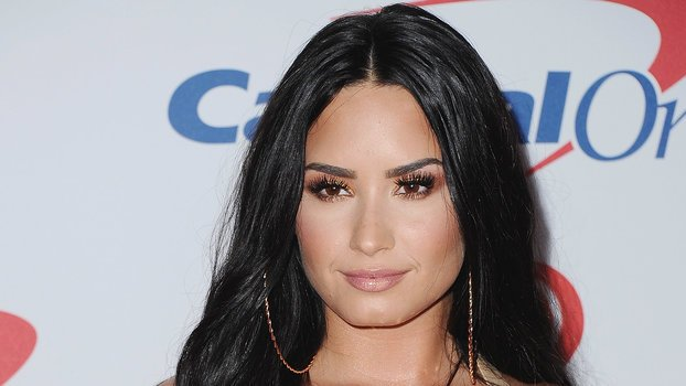 How Demi Lovato Is Celebrating Six Months of Sobriety
