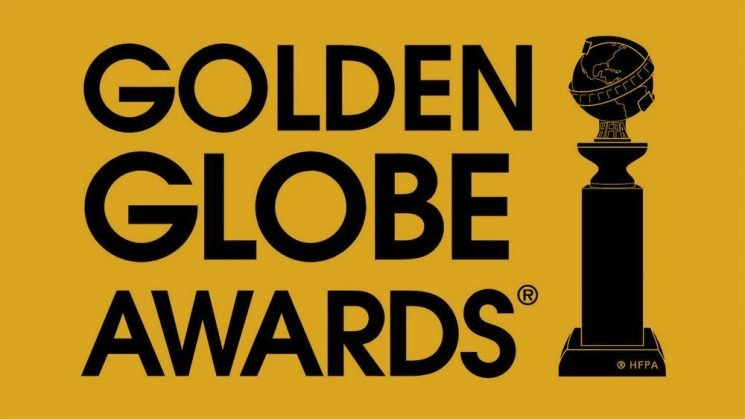 When were the 2018 Golden Globes 2018 and who were the nominations? Host, date and full list of nominees