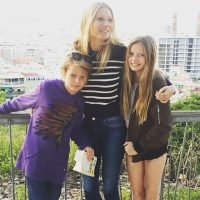 Gwyneth Paltrow Reveals How She's a 'Mortifying' and 'Embarrassing' Mom to Daughter Apple, 14