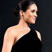 Meghan Markle in 2018: Why the Duchess of Success Is Just Getting Started