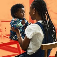 How 11 Women Knew They Were Done Having Kids