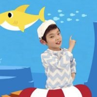 'Baby Shark' is Shooting Up the Charts, But No One Owns the Rights