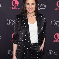 Idina Menzel Calls Herself a 'Bad Mom' After Tooth Fairy Doesn't Pay Son Walker a Visit