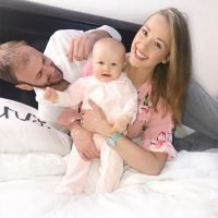 Jamie Otis Says It's 'Hard' to Watch Friends Have Healthy Pregnancies After Her Miscarriage