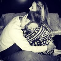 Jamie Otis Trying to 'Stay Positive' After Suffering Another Miscarriage: We'll 'Make It Through'