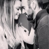 Jamie Otis Reveals She's Not Sure If She Will Try to Have Another Baby Following Her Miscarriage
