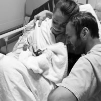 Jamie Otis Recalls the Moment She Delivered Son at 17 Weeks Pregnant: 'He Was Perfectly Formed'