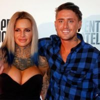 Who has Jemma Lucy dated? Gaz Beadle and Stephen Bear among Celebrity Big Brother 2017 girl's past lovers