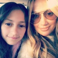 Jennifer Lopez's Daughter Isn't Sure She Ever Wants to Get Married: I Want Her to 'Love Herself'