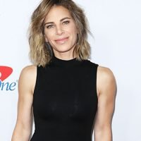 Jillian Michaels Explains Why The Keto Diet Is A Bad Idea After Publicly Feuding With Andy Cohen
