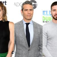These Celebrities Are Not Happy with Jillian Michaels Since She Slammed the Keto Diet