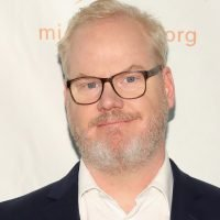 Jim Gaffigan baffled by bathrooms at Sundance
