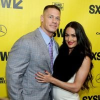 Nikki Bella Says She Tells Ex John Cena About All Her Dates: 'It's Just Who I Am'