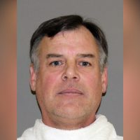 Ex-Yankee John Wetteland sexually abused boy between ages 4 and 6: officials