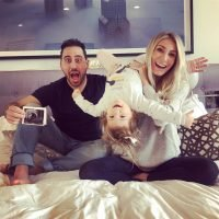 Why MDLLA's Josh Altman and Wife Found Out Sex of Baby No. 2 Earlier Than Previous Pregnancy