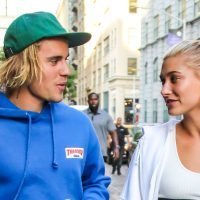 Brace Yourselves, Justin and Hailey Are Planning a Tropical Beach Wedding
