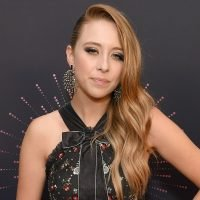 Country Singer Kalie Shorr Reveals Her Sister Died of a Heroin Overdose