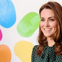 Happy Birthday, Kate Middleton: See The Duchess' Most Beautiful Looks In Honor Of Her Turning 37