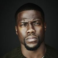 Kevin Hart Tells Stephen Colbert To Host Oscars; Shares Jokes He Planned For The Night