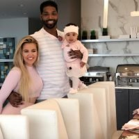 Khloé Kardashian 'Would Love Another Baby': 'It Helped Her and Tristan Stay Bonded,' Says Source