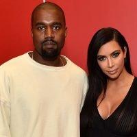 Kim Kardashian Confirms She's Expecting Fourth Child Via Surrogate