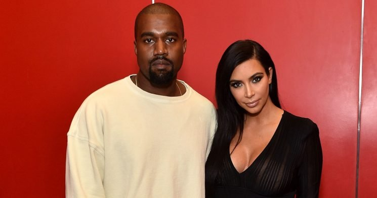Kim Kardashian Confirms She's Expecting Fourth Child Via Surrogate
