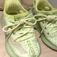 Kim Kardashian Gives a Glimpse into 1-Year-Old Daughter Chicago's Extensive Yeezy Collection