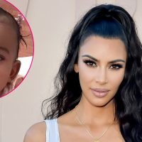 Kim Kardashian Celebrates Chicago's 1st Birthday: 'Sweetest Baby in the World'