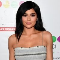 Kylie Jenner Denies She Is Pregnant After a Fan Asks If She's Expecting Baby Number 2