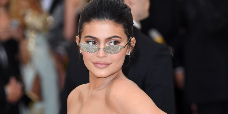 Kylie Jenner's Workout Routine Is Not As Complicated As You Think