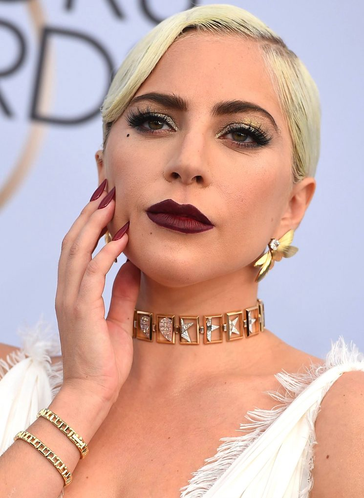 The Best Beauty Looks at the 2019 SAG Awards