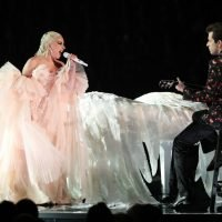 Lady Gaga Tickets: How Much Does It Cost to See the Singer in Vegas?